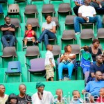 Leone Stars vs Swaziland_Freetown_CAF-AFCON_May312014-60