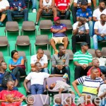 Leone Stars vs Swaziland_Freetown_CAF-AFCON_May312014-61