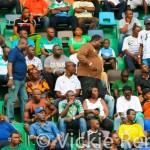 Leone Stars vs Swaziland_Freetown_CAF-AFCON_May312014-62