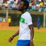 Leone Stars vs Swaziland_Freetown_CAF-AFCON_May312014-64