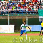 Leone Stars vs Swaziland_Freetown_CAF-AFCON_May312014-65