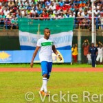Leone Stars vs Swaziland_Freetown_CAF-AFCON_May312014-66