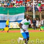 Leone Stars vs Swaziland_Freetown_CAF-AFCON_May312014-67