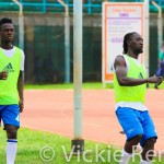Leone Stars vs Swaziland_Freetown_CAF-AFCON_May312014-68