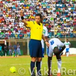 Leone Stars vs Swaziland_Freetown_CAF-AFCON_May312014-69