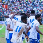 Leone Stars vs Swaziland_Freetown_CAF-AFCON_May312014-7