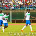 Leone Stars vs Swaziland_Freetown_CAF-AFCON_May312014-70