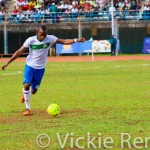 Leone Stars vs Swaziland_Freetown_CAF-AFCON_May312014-71