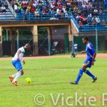 Leone Stars vs Swaziland_Freetown_CAF-AFCON_May312014-72