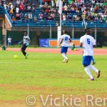 Leone Stars vs Swaziland_Freetown_CAF-AFCON_May312014-74