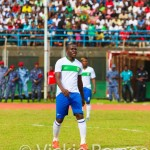 Leone Stars vs Swaziland_Freetown_CAF-AFCON_May312014-75