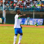 Leone Stars vs Swaziland_Freetown_CAF-AFCON_May312014-76