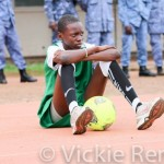 Leone Stars vs Swaziland_Freetown_CAF-AFCON_May312014-77
