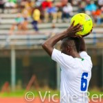 Leone Stars vs Swaziland_Freetown_CAF-AFCON_May312014-78