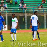 Leone Stars vs Swaziland_Freetown_CAF-AFCON_May312014-79