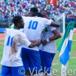 Leone Stars vs Swaziland_Freetown_CAF-AFCON_May312014-8