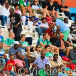 Leone Stars vs Swaziland_Freetown_CAF-AFCON_May312014-83