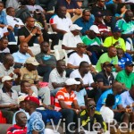 Leone Stars vs Swaziland_Freetown_CAF-AFCON_May312014-84