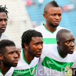Leone Stars vs Swaziland_Freetown_CAF-AFCON_May312014-85