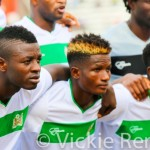 Leone Stars vs Swaziland_Freetown_CAF-AFCON_May312014-86