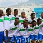 Leone Stars vs Swaziland_Freetown_CAF-AFCON_May312014-88