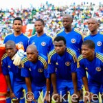 Leone Stars vs Swaziland_Freetown_CAF-AFCON_May312014-89