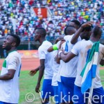 Leone Stars vs Swaziland_Freetown_CAF-AFCON_May312014-9