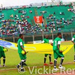Leone Stars vs Swaziland_Freetown_CAF-AFCON_May312014-90