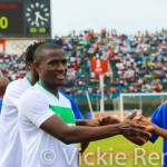 Leone Stars vs Swaziland_Freetown_CAF-AFCON_May312014-92