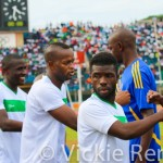 Leone Stars vs Swaziland_Freetown_CAF-AFCON_May312014-93