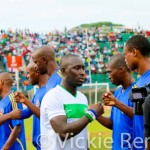 Leone Stars vs Swaziland_Freetown_CAF-AFCON_May312014-94