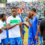 Leone Stars vs Swaziland_Freetown_CAF-AFCON_May312014-95