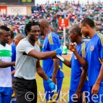 Leone Stars vs Swaziland_Freetown_CAF-AFCON_May312014-96