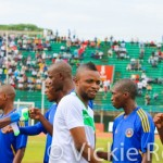 Leone Stars vs Swaziland_Freetown_CAF-AFCON_May312014-97