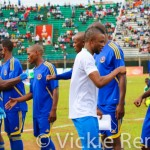 Leone Stars vs Swaziland_Freetown_CAF-AFCON_May312014-98