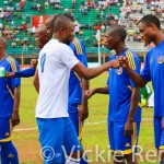 Leone Stars vs Swaziland_Freetown_CAF-AFCON_May312014-99