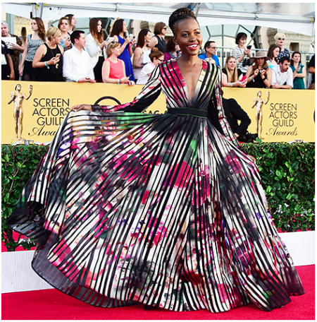 Lupita Nyongo_SAGAwards2015-ScreenActorsGuild-2015-01-26 at 10.17.37 AM