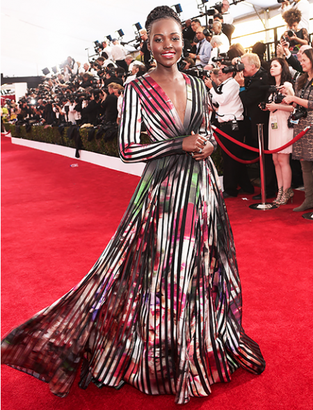 Lupita Nyongo_SAGAwards2015-ScreenActorsGuild- 2015-01-26 at 10.17.53 AM