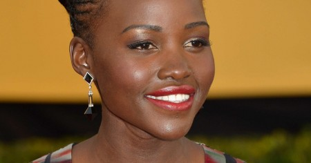 Lupita Nyongo_SAGAwards2015-ScreenActorsGuild
