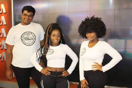 MarjoBona-africandance-cocorobics-fitness-SierraLeone
