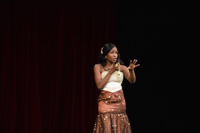 Miss Sierra Leone 2012 Vanessa Williams-8