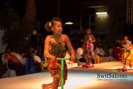 Playground Foundation- Swank Couture- Fashion--12