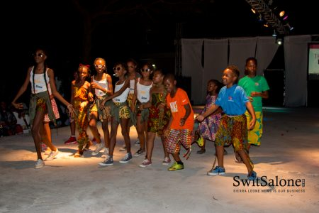Playground Foundation- Swank Couture- Fashion--14