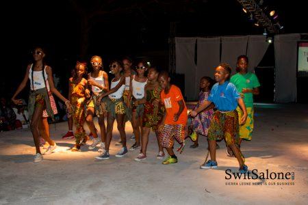 Playground Foundation- Swank Couture- Fashion--14
