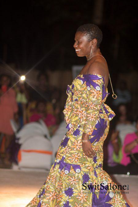 Playground Foundation- Swank Couture- Fashion--28