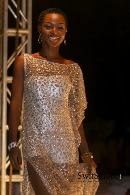 Playground Foundation- Swank Couture- Fashion--41