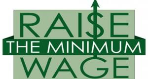 Sierra Leone_Raise The Minimum Wage
