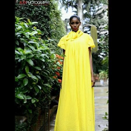 Ramatu Wurie-Model-SierraLeone-Isis-Nigeria1