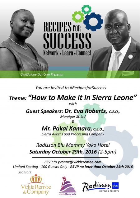 recipes-for-success-iii-morvigor-sierra-akker-oct29-radissonblu-vickieremoe