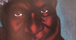 S.E.Rogie-Sierra Leone Music-SwitSalone2